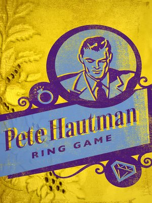 cover image of Ring Game