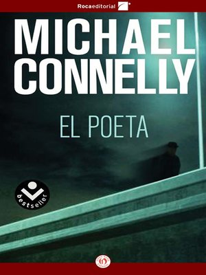 cover image of El poeta