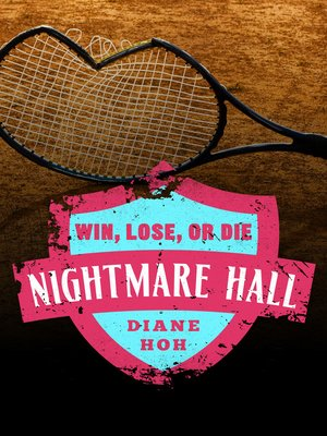 cover image of Win, Lose, or Die