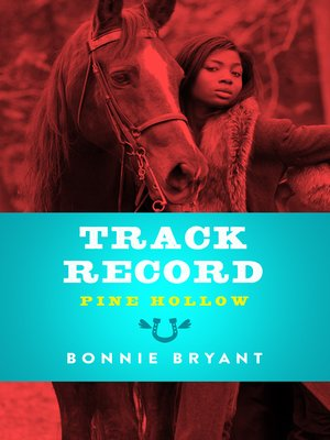 cover image of Track Record