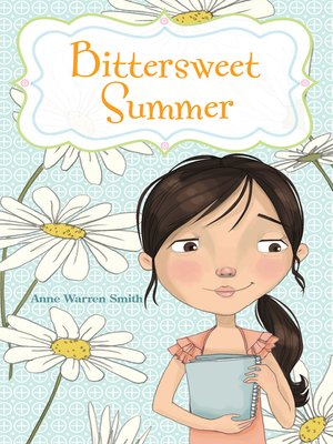 cover image of Bittersweet Summer
