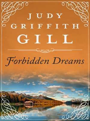 cover image of Forbidden Dreams