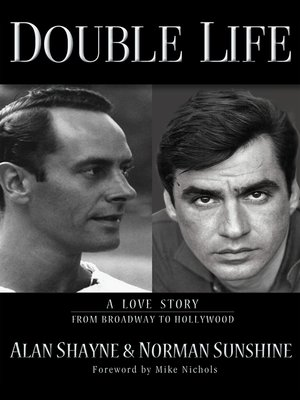 cover image of Double Life