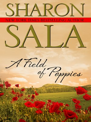 cover image of A Field of Poppies