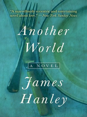 cover image of Another World