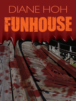 cover image of Funhouse