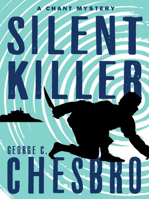 cover image of Silent Killer