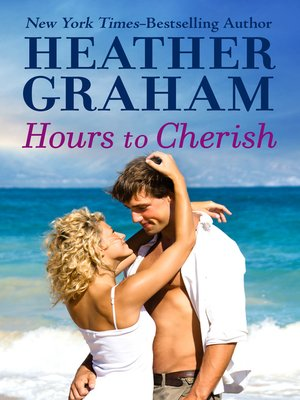 cover image of Hours to Cherish