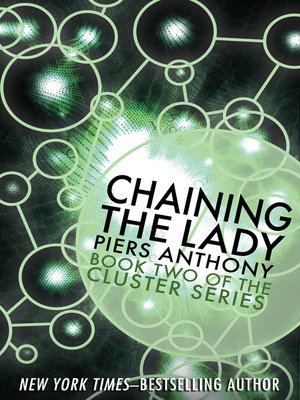 cover image of Chaining the Lady