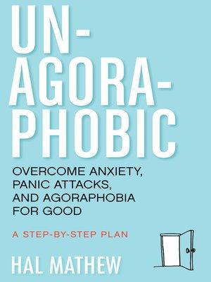 cover image of Un-Agoraphobic