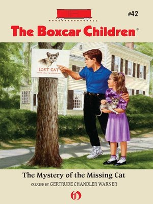 the missing beaumont children ebook