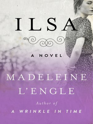 cover image of Ilsa