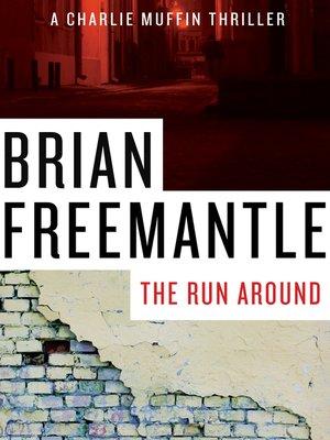 cover image of Run Around