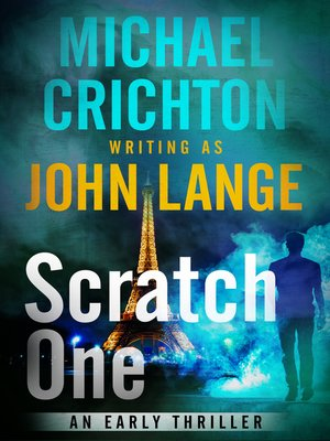 cover image of Scratch One