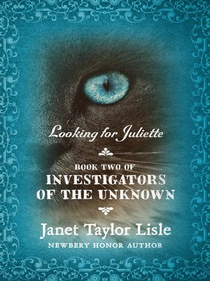 cover image of Looking for Juliette