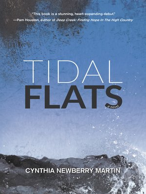 cover image of Tidal Flats