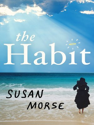 cover image of Habit
