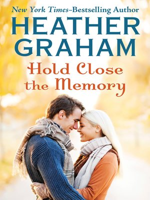 cover image of Hold Close the Memory