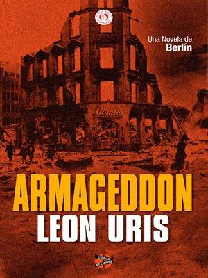 battle cry leon uris ebook free download