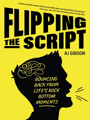 cover image of Flipping the Script