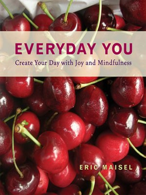 cover image of Everyday You