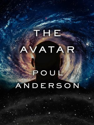 cover image of The Avatar