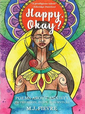 cover image of Happy, Okay?