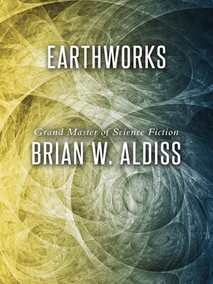 cover image of Earthworks