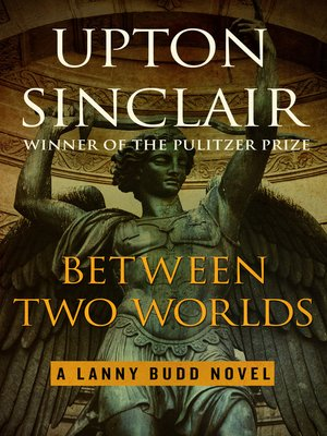 cover image of Between Two Worlds