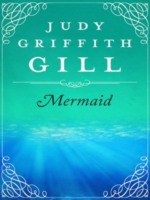 cover image of Mermaid