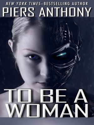 cover image of To Be a Woman