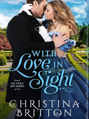 cover image of With Love in Sight