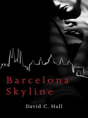 cover image of Barcelona Skyline