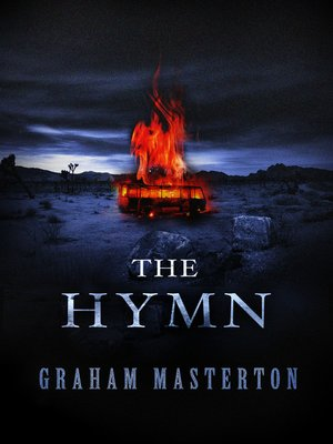 cover image of Hymn
