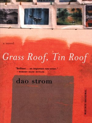 cat on a hot tin roof study guide pdf