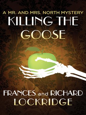 cover image of Killing the Goose
