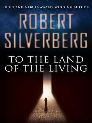 cover image of To the Land of the Living