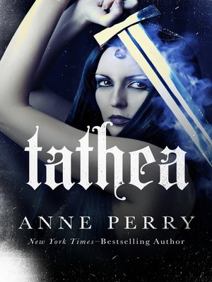 cover image of Tathea