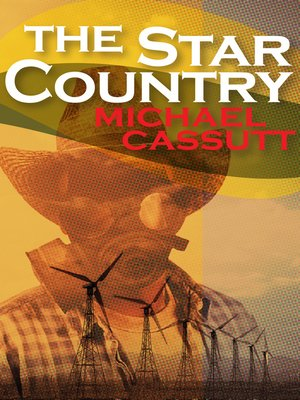 cover image of Star Country