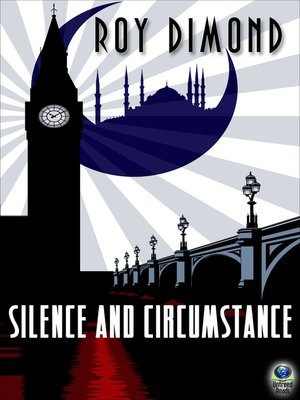 cover image of Silence and Circumstance