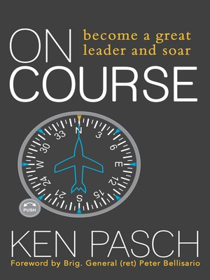cover image of On Course