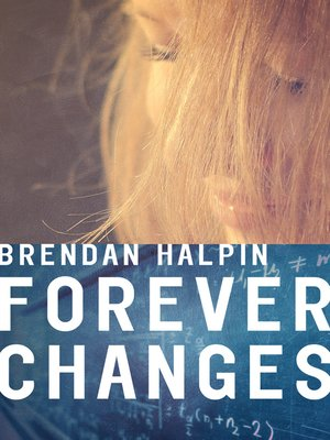 cover image of Forever Changes