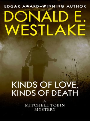 cover image of Kinds of Love, Kinds of Death