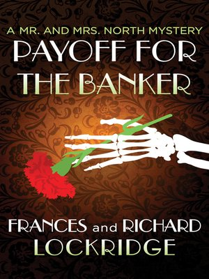 cover image of Payoff for the Banker
