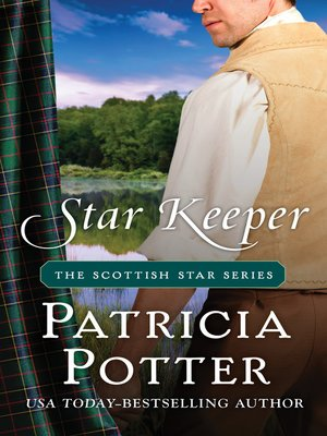 cover image of Star Keeper