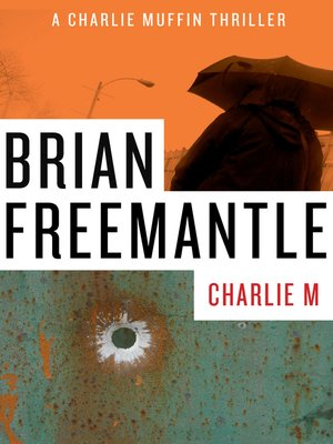 cover image of Charlie M
