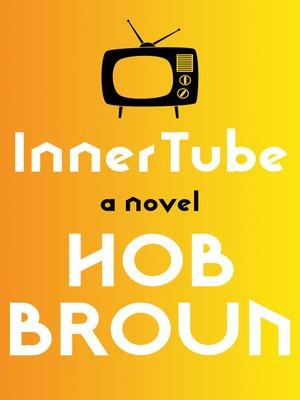cover image of Inner Tube