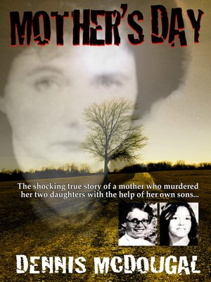 cover image of Mother's Day