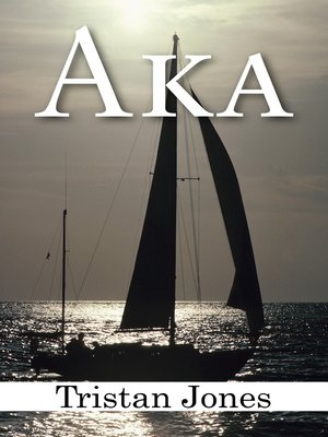 cover image of AKA