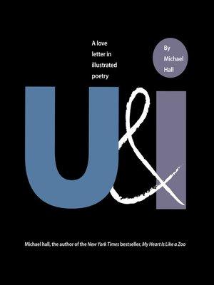 cover image of u&i